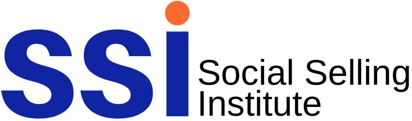 SSi | Social Selling Institute